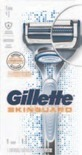 Gillette or Venus Razors or Cartridges