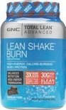 GNC Total Lean Supplements, Powders and Ready to Drink Shakes