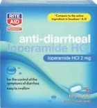 RITE AID® Select Anti-Diarrheal and Probiotic Products