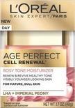 L'Oréal Skin Care