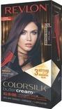 Revlon Colorsilk Buttercream Hair Color