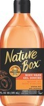 Nature Box Personal Care Products