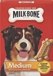 Select Dog Treats, Pawtown Ultra Puppy Pads, Kibbles 'n Bits or Meow Mix