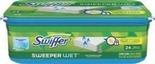 Swiffer Wet Refills., Dry Refills or Dusters