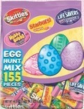Select Easter Club Size Candy Bags