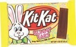 Select Easter Single Serve Candy
