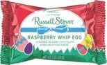 Russell Stover Easter Singles