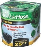 Flex-Able Hose