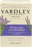 Yardley Bar Soap