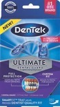DenTek Oral Care or Fleet Products