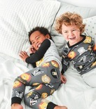 Carter's Toddler 4-Pc. Sleep Sets