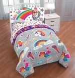 Jojo Siwa Bedding