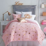 All Frank & Lulu Kids Bedding