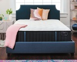 Stearns & Foster Hurston Cushion Firm Queen Mattress