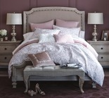 Liz Claiborne Harmonie 13-Pc. Queen Comforter Set
