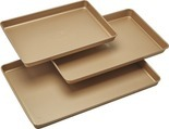 Select Cooks Bakeware
