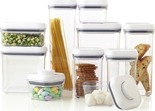 All OXO Food Storage & Gadgets