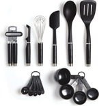 Select KitchenAid Gadgets