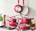Rachael Ray 13-Pc. Set