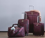 Samsonite Soar DLX Luggage Collection