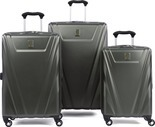 Travelpro Maxlite 5 Luggage Collection