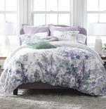 JCPenney Home Marissa 4-pc. Queen Comforter Set