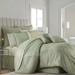 All Liz Claiborne 13-pc. Queen Comforter Sets