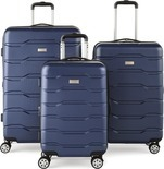 Protocol Explorer Hardside Luggage Collection