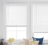 Select JCPenney Home Ready-to-Hang Blinds & Shades