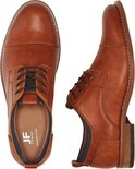 JF J. Ferrar Dress Shoes