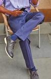 Haggar Iron-Free Premium Khaki Pants
